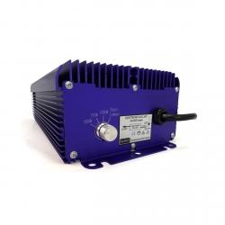 LUMATEK BALLAST ELECTRONIQUE PRO - 1000W - 400 VOLT
