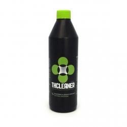 THCleaner - Nettoyant 500 ML
