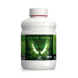 master-grower-vegetative-grow-500ml