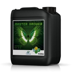 master-grower-vegetative-grow-5-l