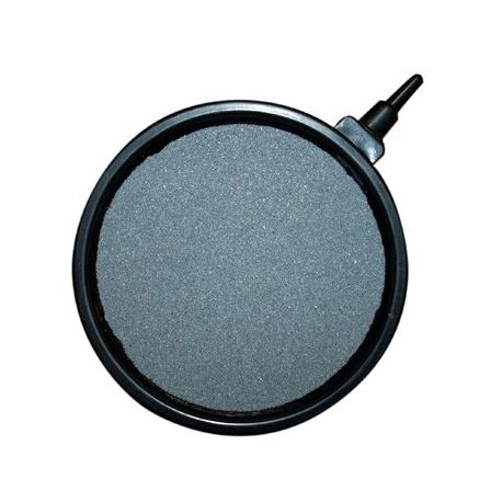 BULEUR DE FOND CIRCULAIRE 6/8mm - Diam 15.60 cm