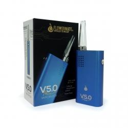 FLOWERMATE MINI V5.0S - Bleu