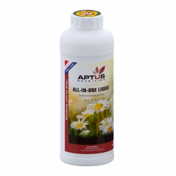 APTUS - ALL-IN-ONE LIQUID 1L