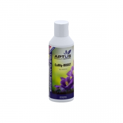 APTUS - CaMg - BOOST 150ML