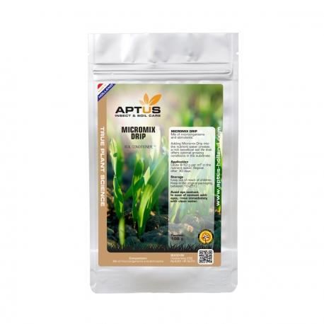 APTUS - MICROMIX SOIL 100ML