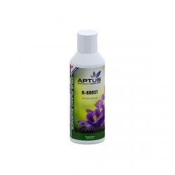 APTUS - N-BOOST 150ML