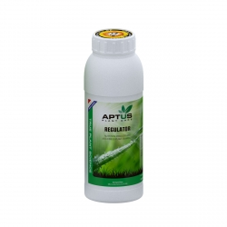 APTUS - REGULATOR 500ML