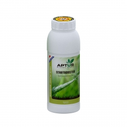 APTUS - START BOOSTER 500ML