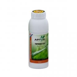 APTUS - TOP BOOSTER 1L