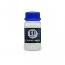 GD BOOSTER - BOOSTER DE FLORAISON 250ML