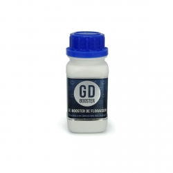 GD BOOSTER - BOOSTER DE FLORAISON 100ML