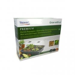 Serre Thermo Stewart Garden - Premium 52cm