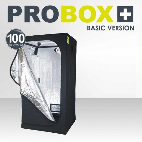 PROBOX BASIC - 100x100x200cm