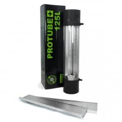 Réflecteur PROTUBE 125 L - Garden High Pro