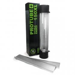 Réflecteur PROTUBE 150 XL - Garden High Pro