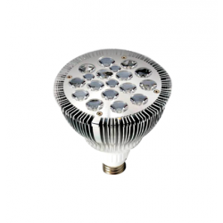 Spot LED 54W (18 x 3W) Full Spectrum - Advanced Star