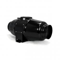 Extracteur Vents TT SILENT- Ø 200mm - SWITCH 810 et 1020 m³/h + IEC