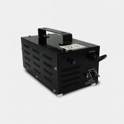 BALLAST IP20 FLORASTAR 1000W - BLACK BOX