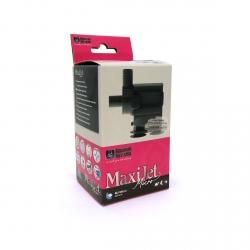 POMPE MAXIJET MICRO 140-400 L/H