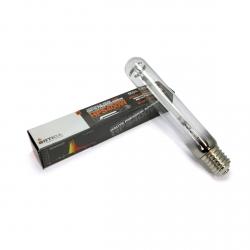 AMPOULE HPS 400W ORTICA - ELECTRO