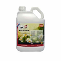 APTUS - ALL-IN-ONE LIQUID 5L
