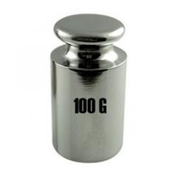 poids-de-recalibration-100g