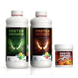 pack-master-grower-1-l