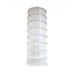 sechoir-circulaire-pliable-portable-o-60-cm