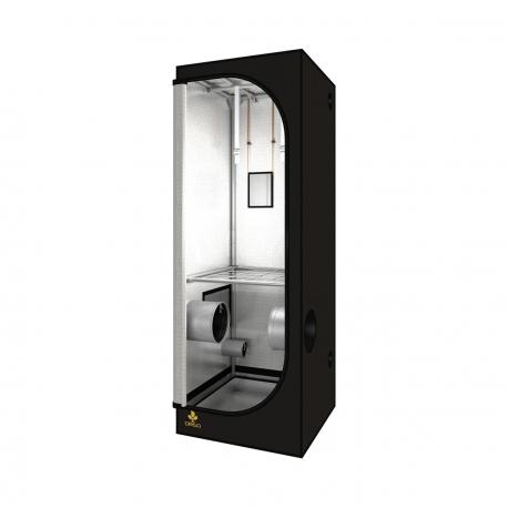 Box Darkroom 60x60x170cm - Secret Jardin