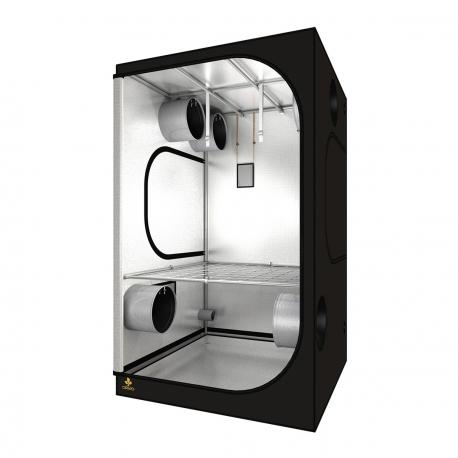 Box Darkroom 120x120x200cm - Secret Jardin