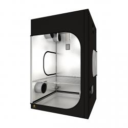 Box Darkroom 150x150x200cm - Secret Jardin