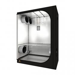 Box Darkroom Wide 150x90x200cm - Secret Jardin
