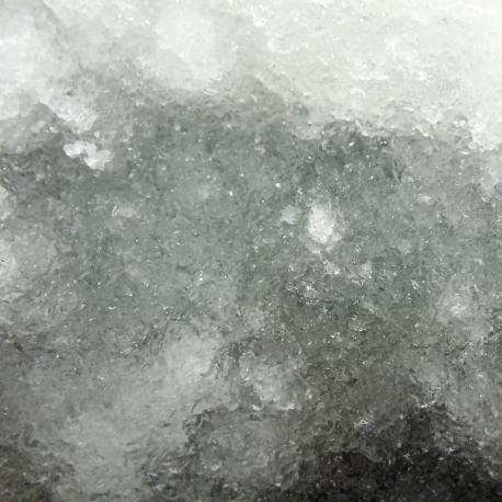 Rétenteur d'eau Hydrogel sachet de 1 kilo