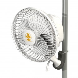 Monkey Fan 13W - 2 vitesses - Secret Jardin