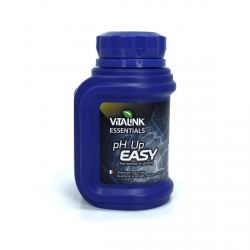 VITALINK PH Up Easy (25%) - 250 ML