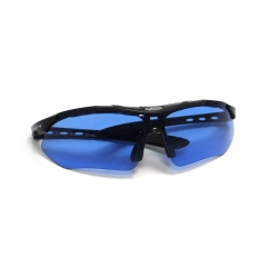 LUNETTES BLUE SCREEN - Newlite