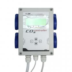 G-SYSTEMS - CONTROLEUR CO2