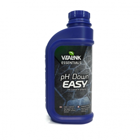 VITALINK PH Down Easy (25%) - 1000 ML