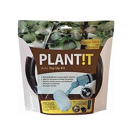 PLANT!T BIG FLOAT Auto Top-up Kit
