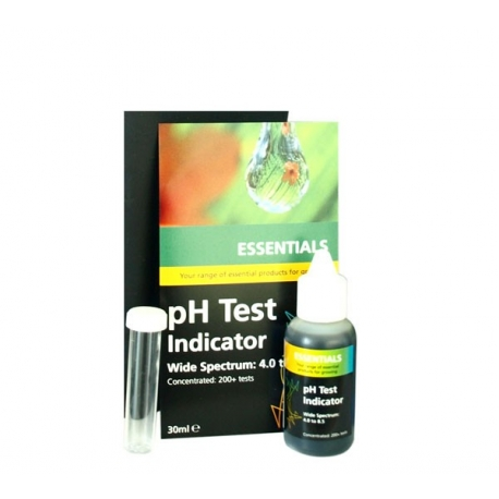 ph-test-kit-essentials-ph-test-couleur