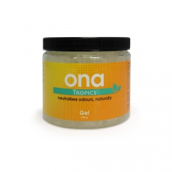 ONA GEL - 500ML - TROPICS