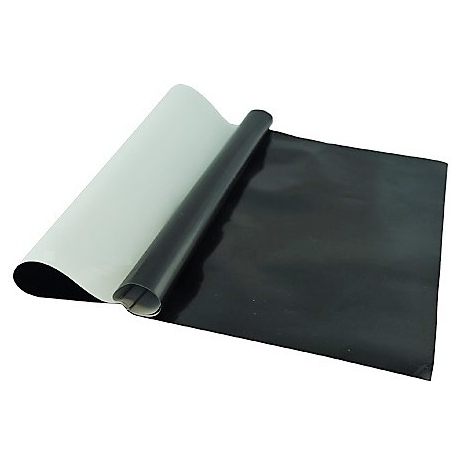 bache-noire-blanche-125mu-easygrow-largeur-2m
