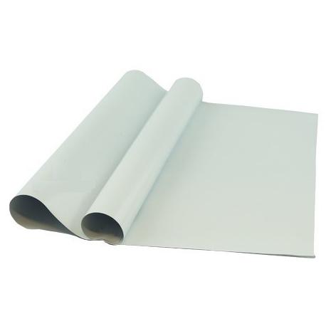 bache-blanche-blanche-easygrow-largeur-2m