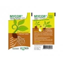 mycor-blister-de-5-sachets-d-engrais-organique-mycorhize