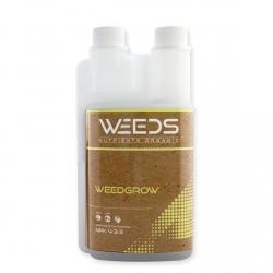 ORGAWEEDS WEEDGROW 500 ML