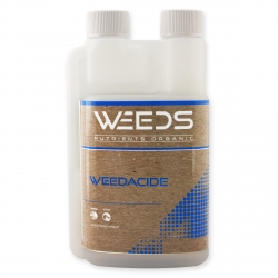 ORGAWEEDS WEEDACIDE 250 ML