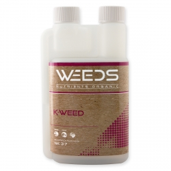 ORGAWEEDS K-WEED 250 ML