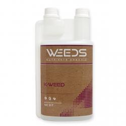 ORGAWEEDS K-WEED 1000 ML