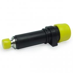Electrode HI73127 pour testeur pH Hanna