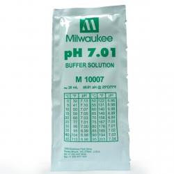 Solution pH 7.01 - 20ml - Milwaukee